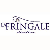 La Fringale Traiteur - Promotions & Rabais à Montérégie - Traiteur