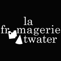 La Fromagerie Atwater - Promotions & Rabais - Charcuteries