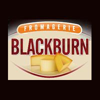 La Fromagerie Blackburn - Promotions & Rabais - Alimentation & Épiceries à Saguenay - Lac-Saint-Jean