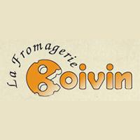 La Fromagerie Boivin - Promotions & Rabais - Alimentation & Épiceries à Saguenay - Lac-Saint-Jean