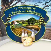 La Fromagerie Du Terroir De Bellechasse : Site Web, Localisateur Des Adresses Et Heures D'Ouverture