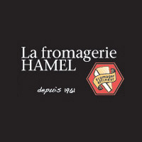La Fromagerie Hamel - Promotions & Rabais - Fromageries