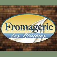 La Fromagerie Les Rivières : Site Web, Localisateur Des Adresses Et Heures D'Ouverture
