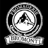 La Fromagerie Qualité Summum Bromont - Promotions & Rabais - Pizzerias