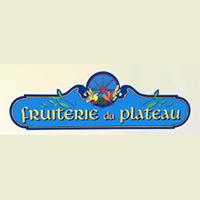La Fruiterie Du Plateau - Promotions & Rabais - Fruiteries