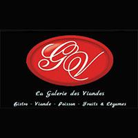 Le Restaurant La Galerie Des Viandes à Montérégie - Traiteur