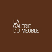 Le Magasin La Galerie Du Meuble : Site Web, Localisateur Des Adresses Et Heures D'Ouverture