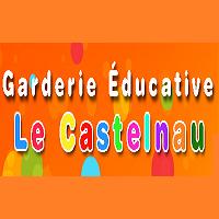La Garderie Le Castelnau - Promotions & Rabais