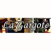 Le Restaurant La Gargote : Site Web, Localisateur Des Adresses Et Heures D'Ouverture