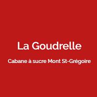 La Goudrelle - Promotions & Rabais pour Cabanes À Sucre