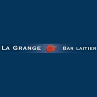 La Grange - Promotions & Rabais - Bars Laitier