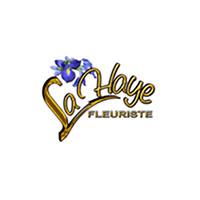 La Haye Fleuriste - Promotions & Rabais - Fleuristes à Québec Capitale Nationale