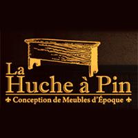 La Huche À Pin - Promotions & Rabais à Saint-Wenceslas