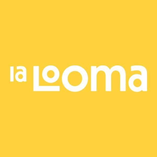 La Looma - Promotions & Rabais pour Produits Bain & Corps