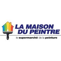 Le Magasin La Maison Du Peintre Store à Ahuntsic-cartierville