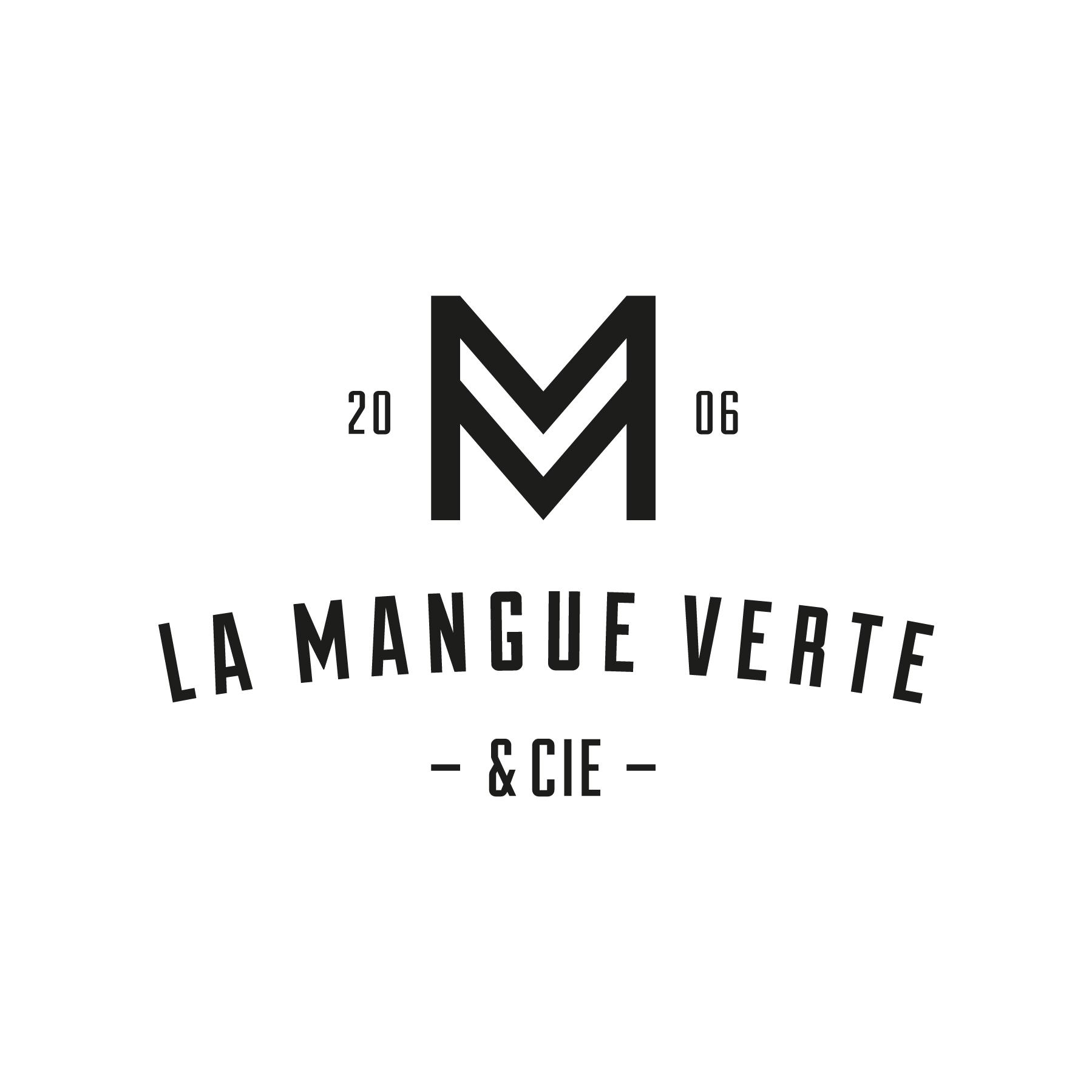 La Mangue Verte & Cie - Promotions & Rabais pour Tous