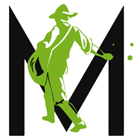 Le Magasin La Moisson Supermarché Santé Store - Produits Nutritionnels