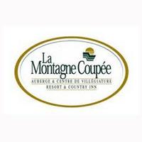 La Montagne Coupée - Promotions & Rabais - Tourisme & Voyage à Lanaudière