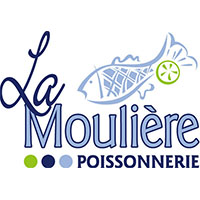 La Moulière - Promotions & Rabais - Poissonneries