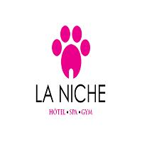 La Niche – Hôtel – Spa – Gym - Promotions & Rabais pour Toilettage