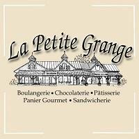 La Petite Grange : Site Web, Localisateur Des Adresses Et Heures D'Ouverture