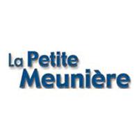 La Petite Meunière - Promotions & Rabais - Aliments En Vrac