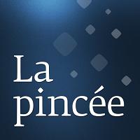 La Pincée - Promotions & Rabais pour Épiceries Orientales