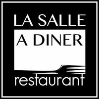 La Salle À Diner : Site Web, Localisateur Des Adresses Et Heures D'Ouverture