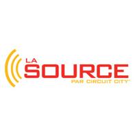 Circulaire La Source - Flyer - Catalogue