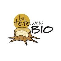 La Tête Sur Le Bio : Site Web, Localisateur Des Adresses Et Heures D'Ouverture
