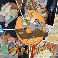 La Trappe À Fromage - Promotions & Rabais - Charcuteries