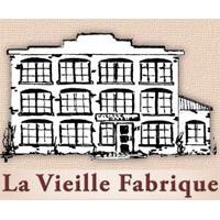 La Vieille Fabrique - Promotions & Rabais - Meubles Rustique