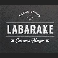 Labarake : Site Web, Localisateur Des Adresses Et Heures D'Ouverture