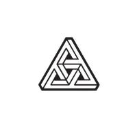 L'Académie Caio Terra Repentigny - Promotions & Rabais pour Arts Martiaux