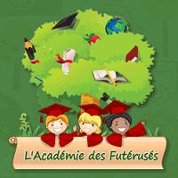 L'Académie Des Futérusés - Promotions & Rabais - Garde D'Enfants