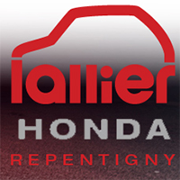 Lallier Honda Repentigny : Site Web, Localisateur Des Adresses Et Heures D'Ouverture