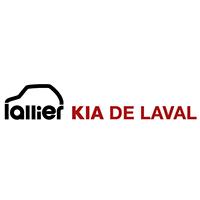 Lallier Kia De Laval - Promotions & Rabais - Automobile & Véhicules à Laval
