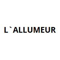 L'allumeur - Promotions & Rabais - Accessoires & Décoration