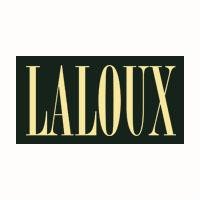 Le Restaurant Laloux : Site Web, Localisateur Des Adresses Et Heures D'Ouverture