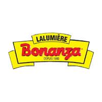 Circulaire Lalumière Bonanza - Flyer - Catalogue