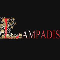 Lampadis : Site Web, Localisateur Des Adresses Et Heures D'Ouverture
