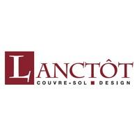 Le Magasin Lanctôt – Couvre-Sol – Design : Site Web, Localisateur Des Adresses Et Heures D'Ouverture