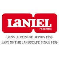 Laniel Prodamex : Site Web, Localisateur Des Adresses Et Heures D'Ouverture