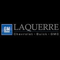 Laquerre Chevrolet Buick GMC : Site Web, Localisateur Des Adresses Et Heures D'Ouverture