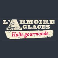 L'armoire À Glaces - Promotions & Rabais - Bars Laitier