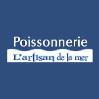 L'artisan De La Mer - Promotions & Rabais - Alimentation & Épiceries à Vaudreuil-Dorion