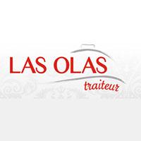 Las Olas Traiteur - Promotions & Rabais à Montérégie - Traiteur