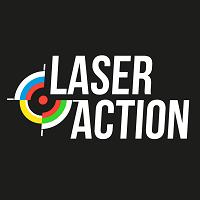 Laser Action - Promotions & Rabais pour Lazer