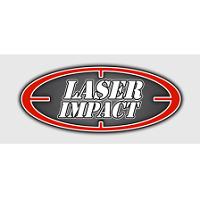 Laser Impact - Promotions & Rabais pour Lazer