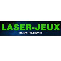Laser-Jeux Saint-Hyacinthe - Promotions & Rabais pour Lazer